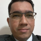 Luiz Carlos Lopes de Camargo Junior